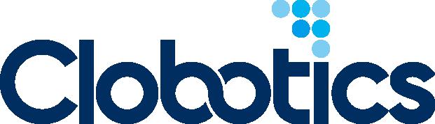 Clobotics